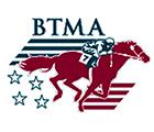 Bluegrass Tourism Marketing Association
