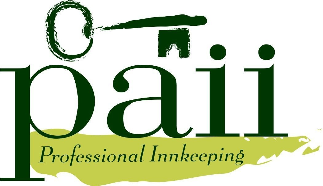 Professional Association of Innkeepers