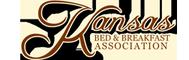 Kansas Bed & Breakfast Association