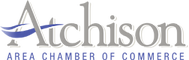 Atchison Area Chamber of Commerce