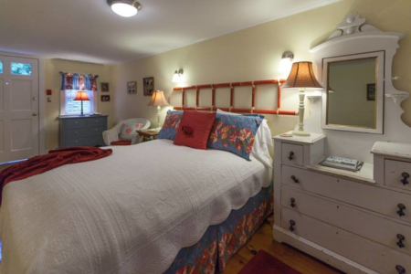 Accommodations 3