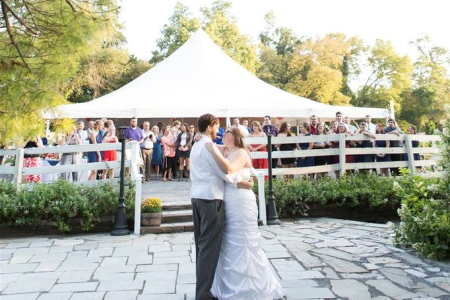 Weddings & Events VII