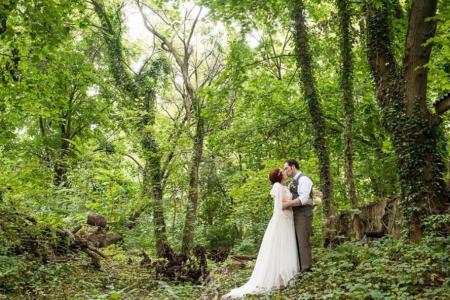 Weddings & Events VI