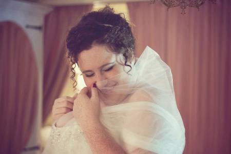 Weddings & Events III