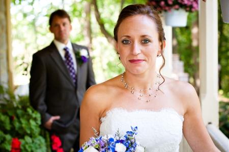 Weddings & Events II
