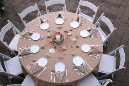 Wedding Planning 3