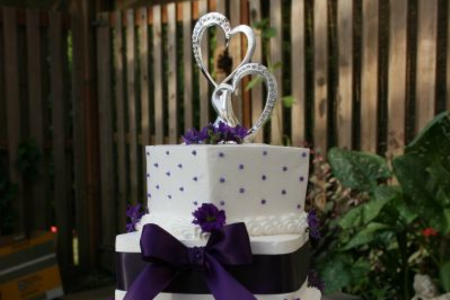 Wedding Planning 4