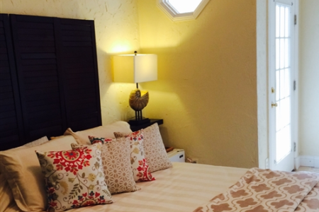 Inn Rooms Tuscan Junior Suite Queen Suite Private Entry