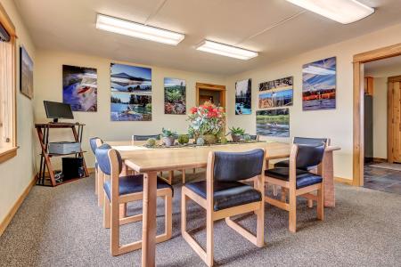 Property Interior & Exterior Images