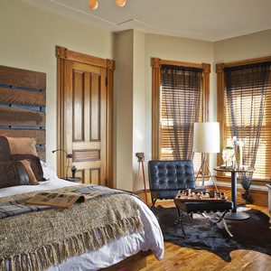 Best Kept Secret Burlington VT Getaway B&B-Best Service Hotel Burlington Vermont