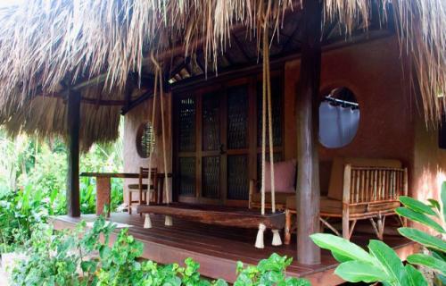 Private Villa Rental Mexico