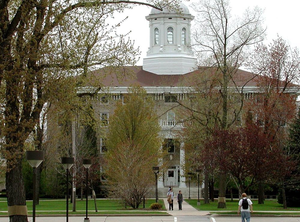Congratulations Lawrence University Graduates