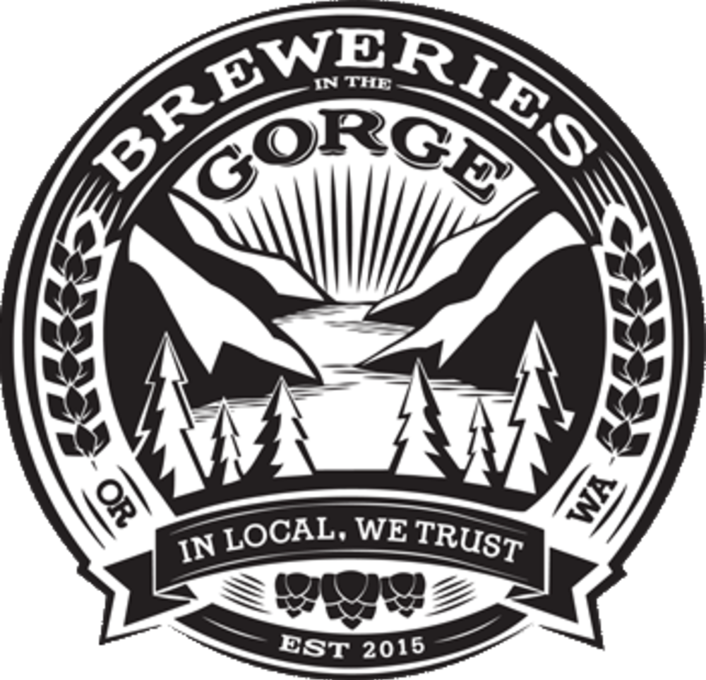 Explore the Breweries in the Columbia River Gorge