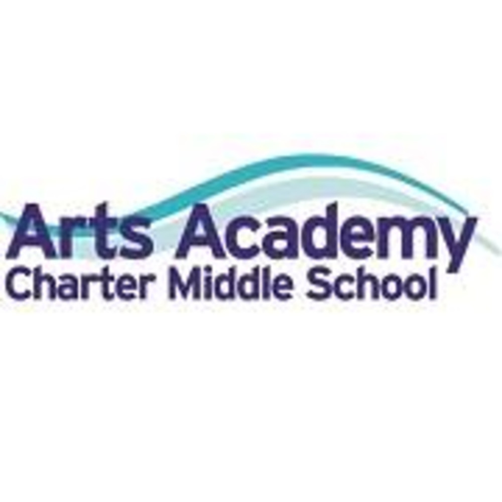AACMS' fifth annual Celebrate the Arts