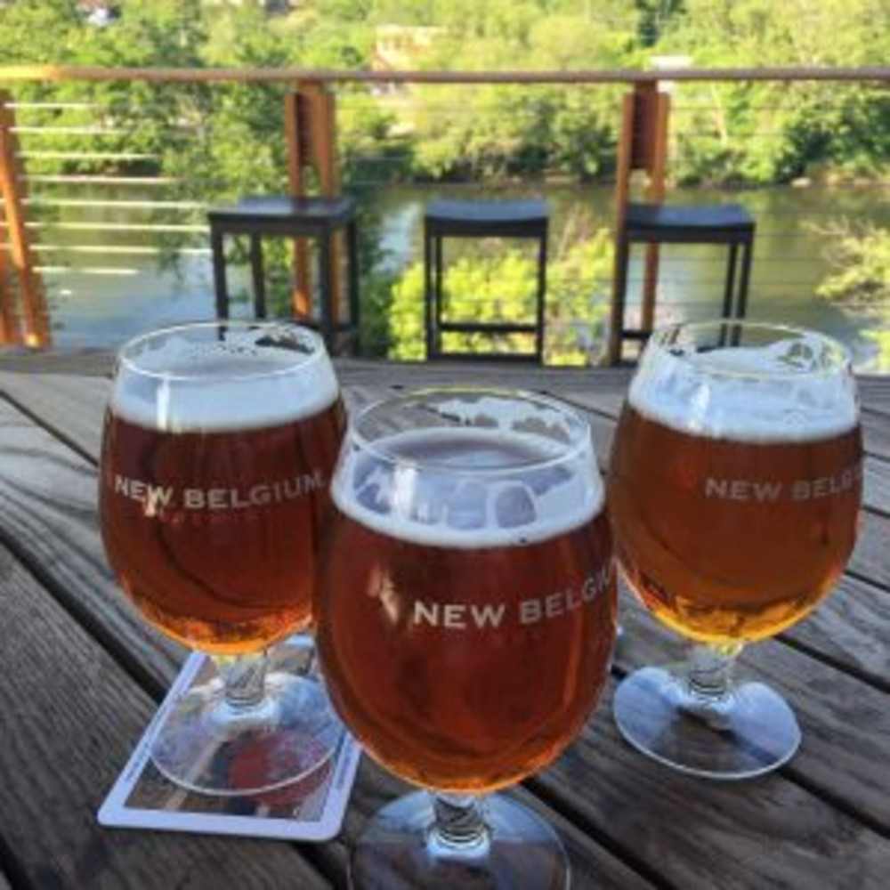 All Things Ale Trail