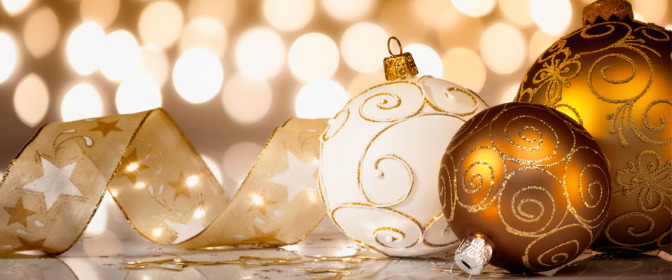 Happy Holidays Specials...
