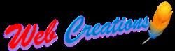 Web Creations