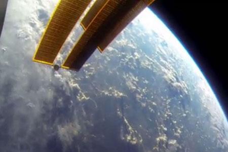 Ilmuwan Berhasil Ungkap Suara Misterius dari Bumi