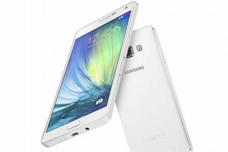 Fitur dan Spesifikasi Samsung Galaxy A8 Terbaru