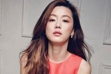 Gila, Artis Cantik Korea Ini Jadi Juragan Villa