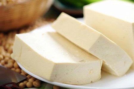 Selain susu, Beberapa makanan berikut jadi sumber kalsium