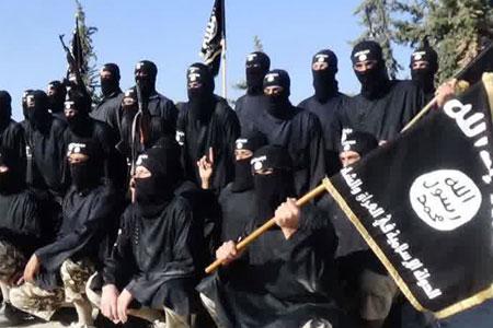 Persempit Pergerakan ISIS, Imigirasi Blitar Perketat Pengawasan