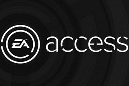 Xbox One Kehadiran Konten Film Berbayar Dari EA