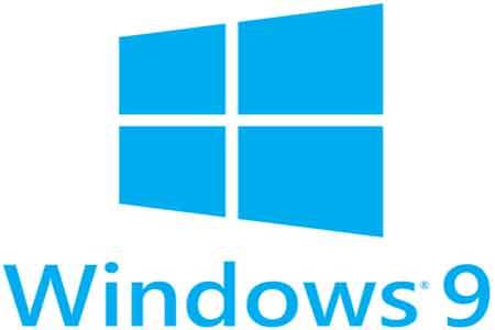 Kotak-kotak, Bukan Lagi Jadi Gaya Windows 9