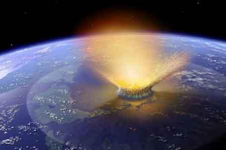 106 tahun yang lalu di hari ini, meteor Tunguska hantam bumi