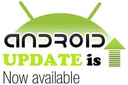 Tutup Celah Keamanan Dengan Update Android 4.4.4