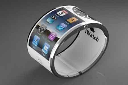 Ini Dia Jadwal Produksi Apple iWatch (Jam tangan pintar)