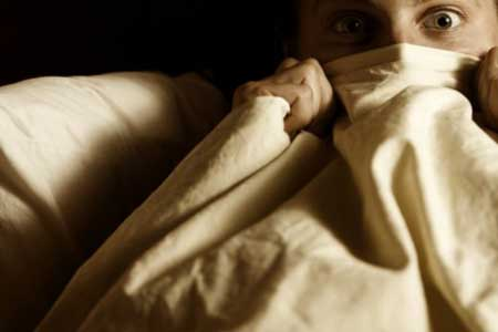 Sebagai Ganti Jawaban Ujian, Profesor Mesir Tiduri 85 Siswinya