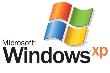 Ini Hadiah Bagi Mereka Yang Rela Tinggalkan Microsoft Windows XP