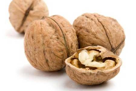 Kacang Pikan, Bantu Cegah Terkena Serangan Prostat