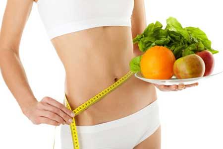 Kesalahan Fatal Yang Memperburuk Program Diet