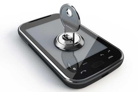 Tak Lama Lagi, Smartphone Android anti sadap segera beredar