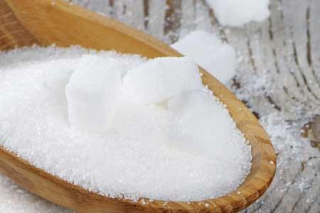 Gula Bikin Kecanduan Seperti Kokain