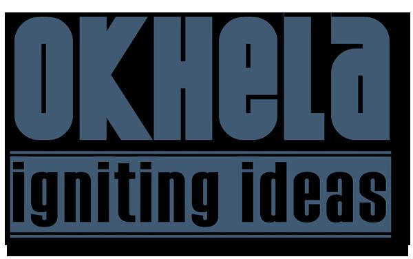 Okhela Digital Agency Logo
