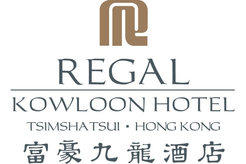 Regal Court - Regal Kowloon Hotel