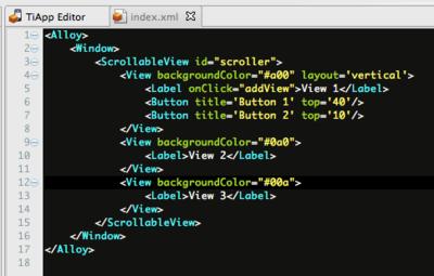shadow<em>test</em>code
