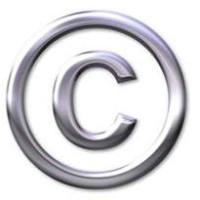 Your Copyright is in Danger:  IMPORTANT NOTICE: