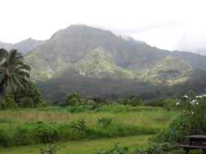 Kauaii-Mountain-300x225_xfpwjv