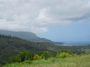 Kauaii-Mountain-Sea-300x225_ropkmk