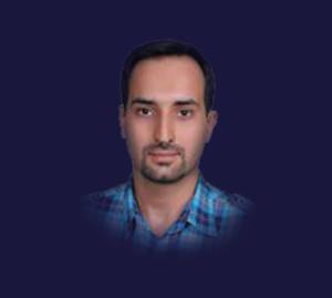 محمد حسین طالبی - سخنران دومین سمنیار کوچینگ
