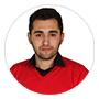 وبمستر پولساز - آقای احدی ایرانی