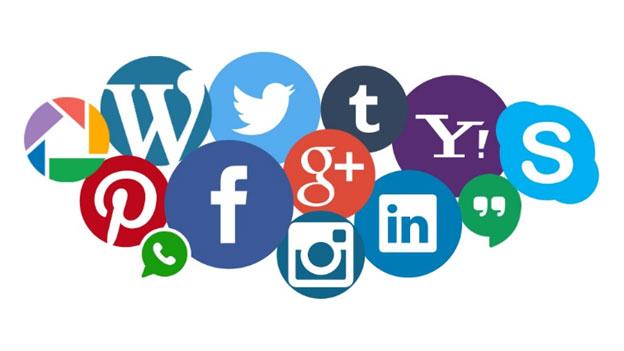 منبع درآمد شبکههای اجتماعی