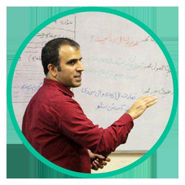 سید حسن میرابوطالبی