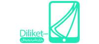 دیلیکت اسپانسر دومین سمینار کوچینگ کسب و کار اینترنتی