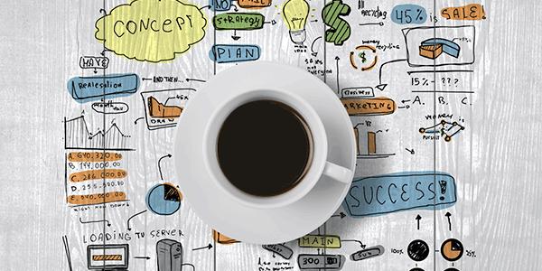 روش کلیدی خلاقیت و حل مسئله در بازاریابی اینترنتی