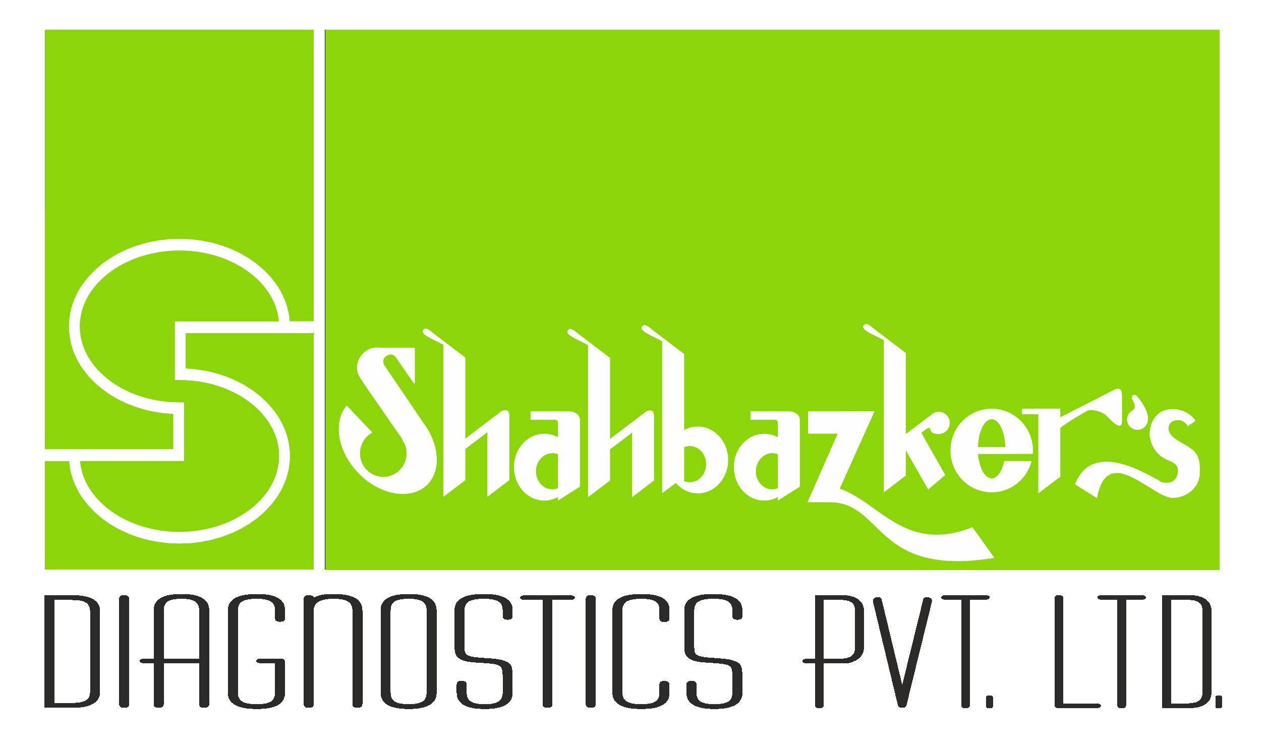 Shahbazker's Diagnostics Pvt Ltd